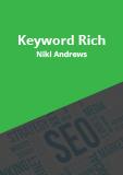 Keyword Rich