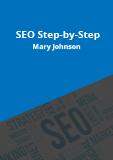 SEO step By Step