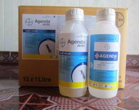 thuoc_diet_tru_moi_agenda